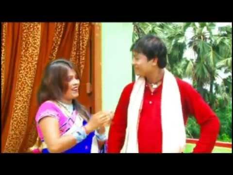 सुना ए ड्राइवर सैंया Jatara Bazar   Pintu