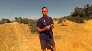 FotoMapr B100 - GPS Camera Module