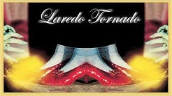 ELO - Eldorado Full Album 1974
