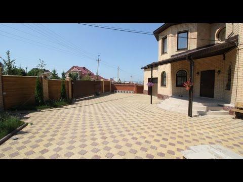 Идеи для благоустройства дома, дачи и садового участка