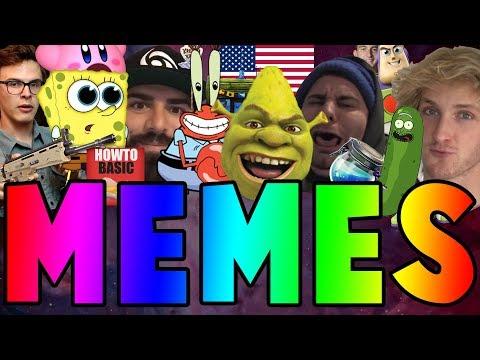 BEST MEMES COMPILATION V11