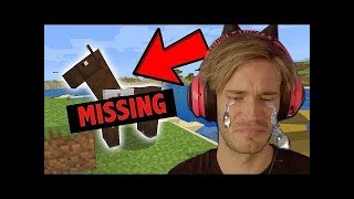 Minecraft Gameplay Roots Full Playli Dit | Dejachthoorn