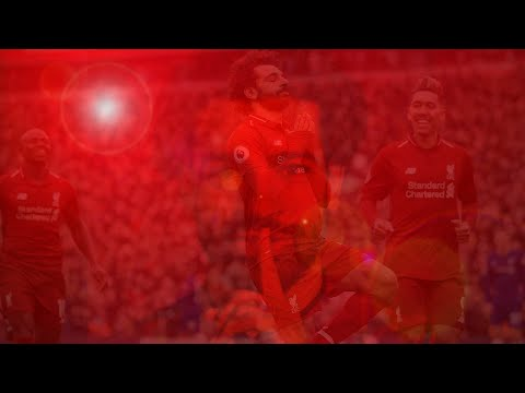 MOHAMED SALAH'S WONDERGOAL OF THE SEASON #LFC POST MATCH LIVE CHAT #LIVERPOOL 2 #CHELSEA 0