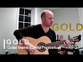 GOLD 2017 Guitar Theme Daniel Pemberton TAB mp3