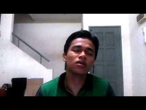 Maher Zain - Ramadan   (Malay - Bahasa Version)   Pie Cover