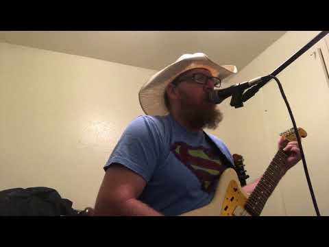 cody-jinks-i'm-not-the-devil-acoustic-cover-by-jeremy-thorp