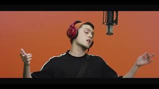 Смотреть клип Jeloz - Usted Me Fallo