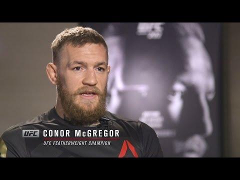 UFC 202: Conor McGregor - Revenge is Coming