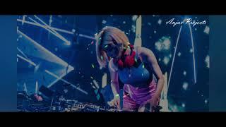 Download DJ CINTAKU BUKAN DI ATAS KERTAS || BUKAN CINTA BIASA - SITI NURHALIZA DJ SLOW REMIX || COCOFUN