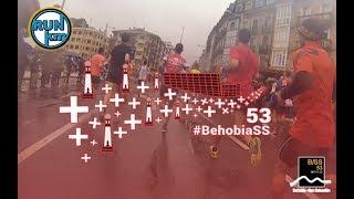 Behobia - San Sebastián 2017 - BSS53