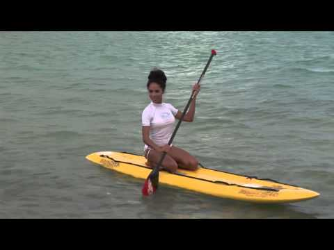 Guam - Brittany Bell [OFFICIAL MISS UNIVERSE INTERVIEW]