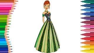 Prenses Anna
