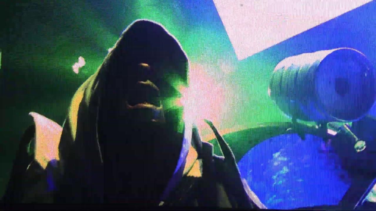Slipknot - Nero Forte ( official live ) - Łódź, POLSKA, Atlas Arena - 06.02.2020 4K 2160p