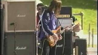 Dinosaur Jr Little Fury Things Live at U-Mass.mp3