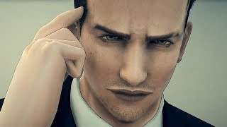 Deadly Premonition 2: A Blessing in Disguise Review - Disappointing (Video Game Video Review)