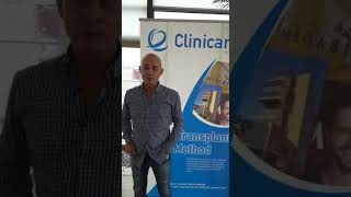 implantation Capillaire Turquie avis | Clinicana