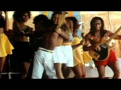 Kaoma - Lambada (A Tiltott Tánc, The Forbidden Dance) Full HD