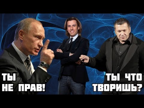 У Максима Галкина начались проблемы из высказывания о цензуре на Российском ТВ
