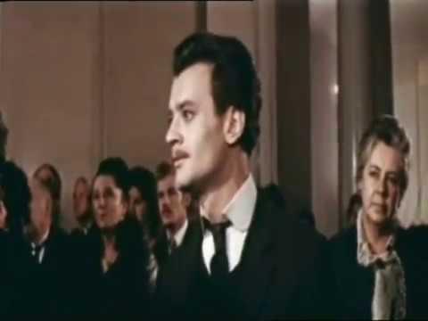 Гранатовый браслет 1964 скачать бесплатно через торрент в.