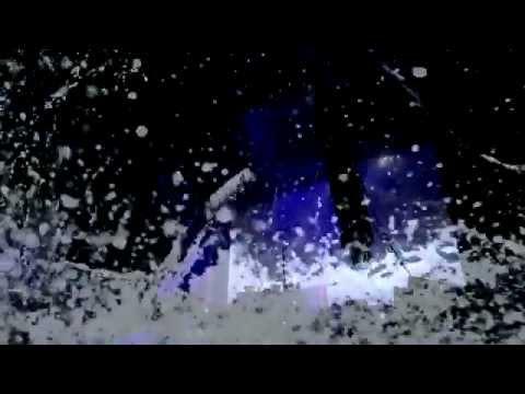 Tiesto - Elements of Life (Water Element)
