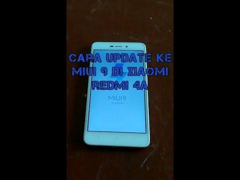 cara-update-ke-miui-9-di-hp-xiaomi-redmi-4a