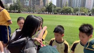 Publication Date: 2019-03-21   Video Title: 聖公會基榮小學_1819_陸運會