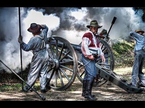 New Bern, NC | Civil War Battle Of 1862
