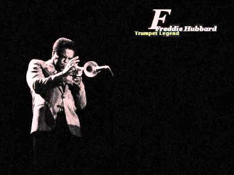 Freddie Hubbard - Lonely Soul