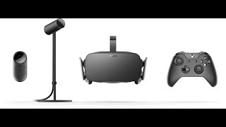 Oculus rift cost 600 dollars??? What?