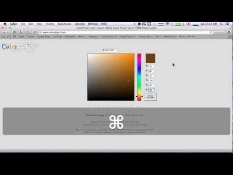 Episode 1 - Java graphics and animation