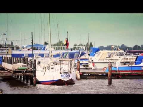 Wilhelmshaven Kurzfilm