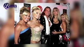 7 Самых богатых ПОРНО актеров