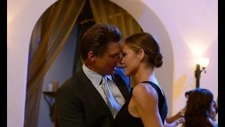 "Killer Women After Show Season 1 Episodes 1 & 2 ""La Sicaria; Some Men Need Killing"" 