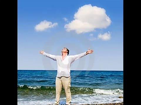 Régis Danese -  Eu Creio Nos Planos De Deus
