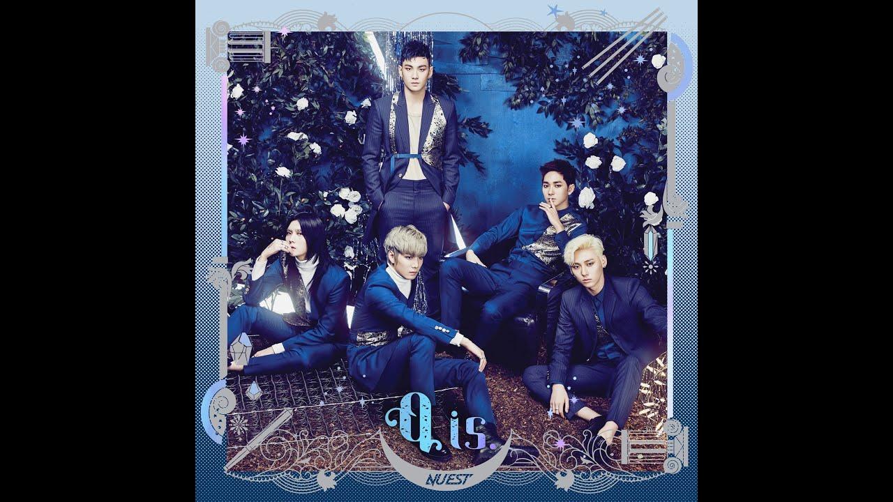 best korean albums 2016 Archives - KultScene