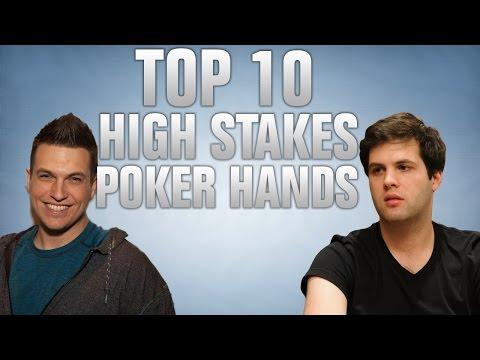Video Online texas holdem poker gratis