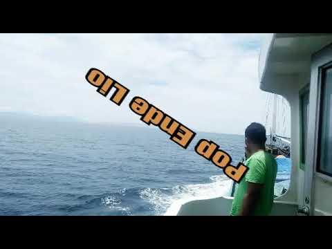 Download Iwa menga Aku  pop Daerah Ende Lio