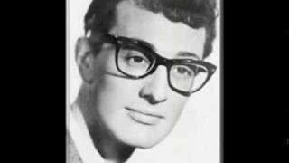 Download Everyday-Buddy Holly With Lyrics MP3 song and Music Video