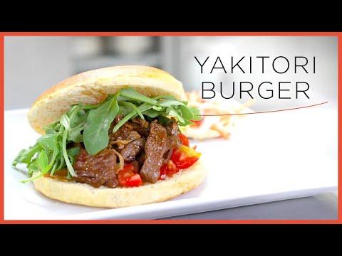 yakitori-burger-|-fraidis-france