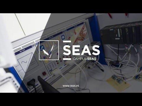 laboratorio-remoto-para-tus-prácticas-de-automatización-y-knx