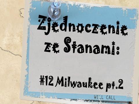 Zjednoczenie ze Stanami #12 - Strzelając z Davidem :)