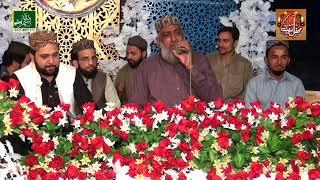 Video Ishq Diyan Agan Ni Lie Gandiyan BY Qari Wassem... download MP3, 3GP, MP4, WEBM, AVI, FLV Oktober 2018