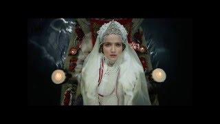 фильма Он Дракон ---  Ритуальная песня из фильма