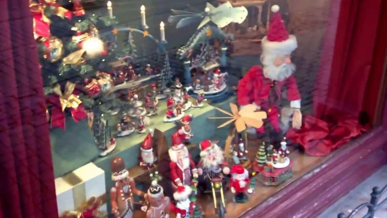 hidelberg christmas store k the wohlfahrt. Black Bedroom Furniture Sets. Home Design Ideas