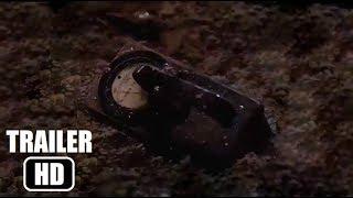 American Horror Story 8: Apocalypse // Promo #10