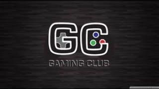 CS:GO BG