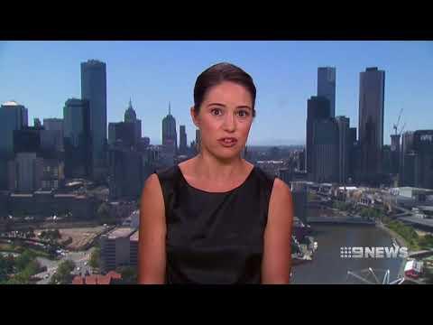 WA Jobs | 9 News Perth