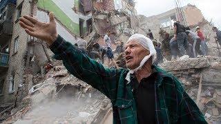 Последние новости 26.05.2018. Последние новости войны на Украине и в России.