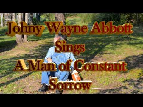 A Man of Constant Sorrow V0_4