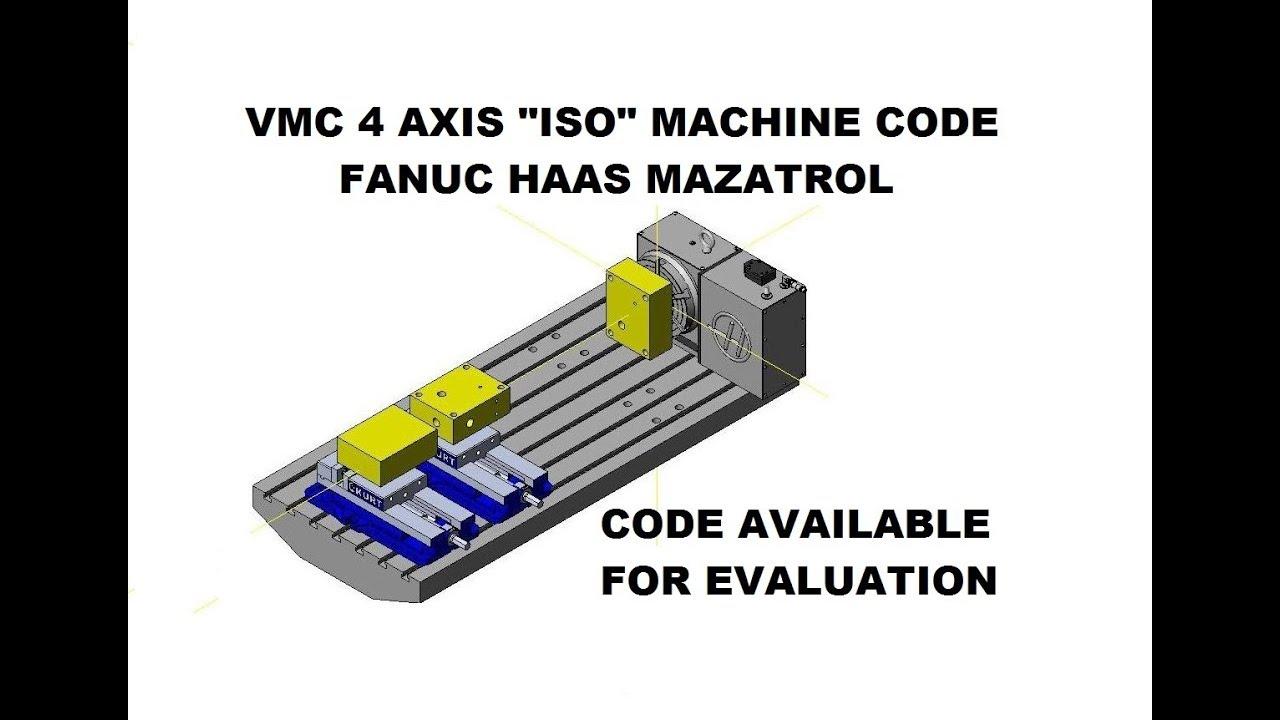 Cnc programming. Ppt video online download.